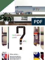 Open Platform (1)
