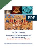 Mani Dvîpa (description).pdf
