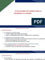 Entrega_06 gerencial