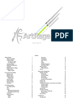 ArtRage 4