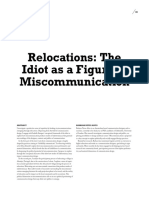 Relocations_The_Idiot_as_a_Figure_of_Mis.pdf