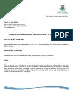Termo R. Raul Soares.docx