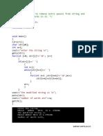string programs.docx