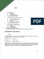Chp8 - Public Debt