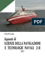 Tecnologia Della Nave 2-II