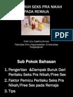 47183815-SEKS-PRA-NIKAH-PADA-REMAJA.pptx