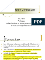 Contracts.pdf