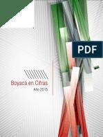 Boyaca_Cifras_2015.pdf