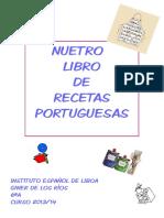Recetas de Portugal.pdf