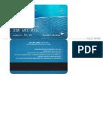 ES-PDF-338605831
