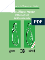 Pregnancy-Childbirth-Postpartum-and-Newborn-Care.pdf