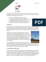 pole_loading.pdf