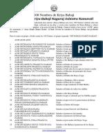 108nombresBabaji.pdf