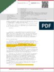 DTO 110 Reglamento Corporaciones y Fundaciones