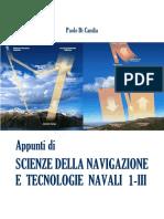 Meteorologia Generale (Paolo di Candia)