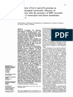 clinmolpath00006-0019.pdf