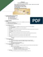 FPDBTA Handouts2 Prelim