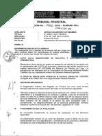 1445-2012-SUNARP-TR-L - interpretación del acto jurídico.pdf