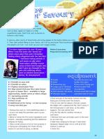 vegan-recipes-for-kids-23to28pg.pdf