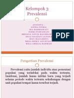 Kelompok 3prevalensi.pptx