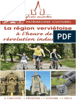 EO Verviers