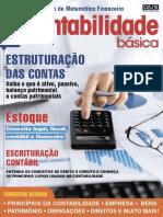Curso Básico Matemática Financeira - Contabilidade Básica - Outubro 2017