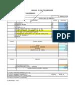 Fiscalizacion Formula Polinomica