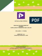 PROSEM-KB-A-2-3-TAHUN-K13-SEMESTER-12.pdf