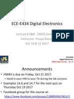Lecture 7 & 8.pdf