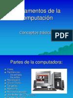 Fundamentos de computación.pptx