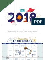 2018_Calendar_Final.pdf