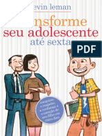 117542258-Transforme-seu-adolescente-ate-sexta.pdf