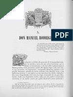 MC0003163.pdf