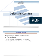 casting_1-_defects.pdf