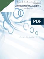 FI U5 EA MASI Anteproyectodeinvestigación