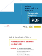 Guía-de-buena-práctica-clínica-en-Psicoeducación-en-pacientes-con-depresión.pdf