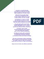 poema t1