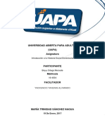 Una vez que cargue un documento aprobado, podrá descargar el documento  Tarea de v de EspanolUna vez que cargue un documento aprobado, podrá descargar el documento  Tarea de v de Espanol