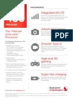 snapdragon-435-processor-product-brief.pdf