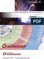 Advance Workshop Overview