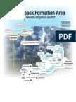 English Mtn Snowpack-Infographic Pt1