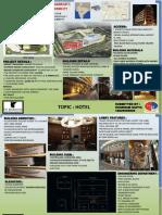 Hotel Case Study
