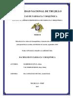 TESIIS II _  Relación de los valores de hemoglobina y hematocrito con las medidas antropométricas en niños, del Distrito de Laredo, septiembre 2017.pdf