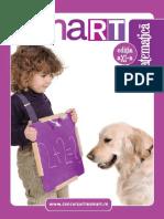 Matematica-Concursurile Smart.pdf