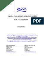 UKOOA_FPSO_Design_Guidance_Notes_2002.pdf