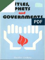 apostlesprophetsandgovernments-GordonLindsay.pdf