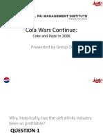 36046926-ColaWar-GroupD.pptx
