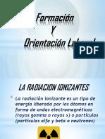 Formacion y Orientacion Laboral 2