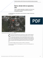 HuracánMaría.reportaje Centro de Periodismo Investigativo