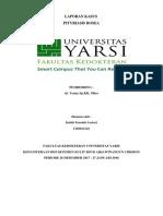 COVER Lapsus Kulit w